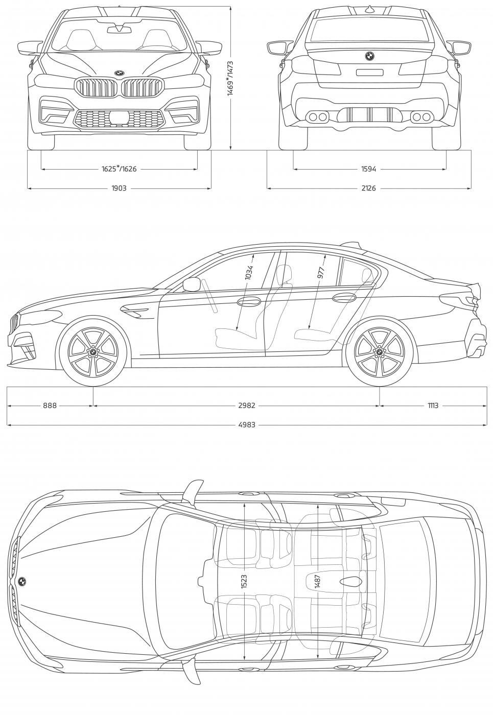 Name:  BMW_F90_M5_LCI.jpg Views: 6802 Size:  153.6 KB