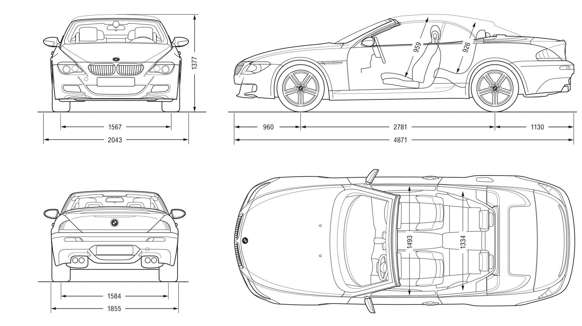 Name:  BMW_E64_M6_Cabrio.jpg Views: 6743 Size:  218.1 KB