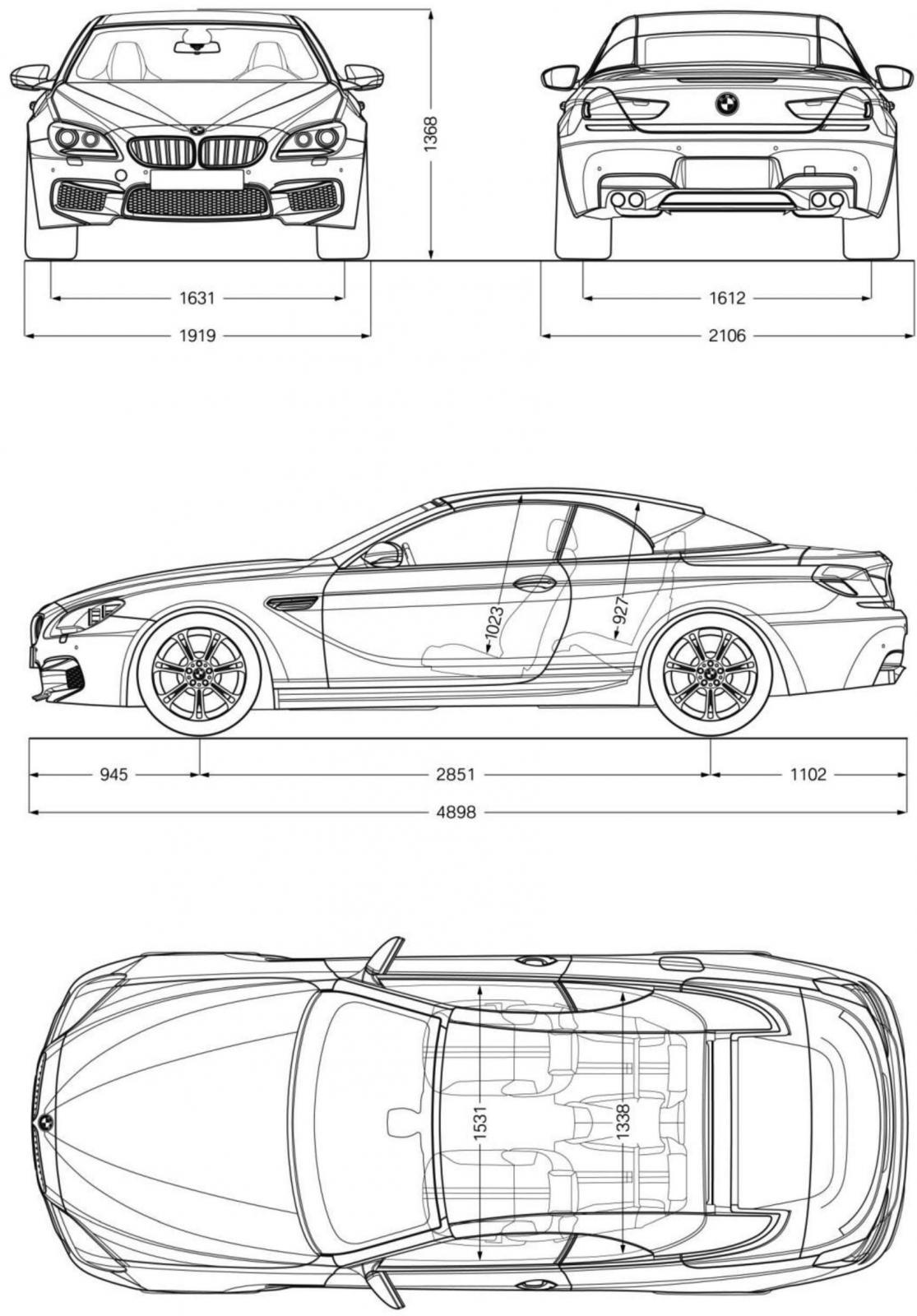 Name:  BMW_F12_M6_Cabrio.jpg Views: 6741 Size:  196.8 KB