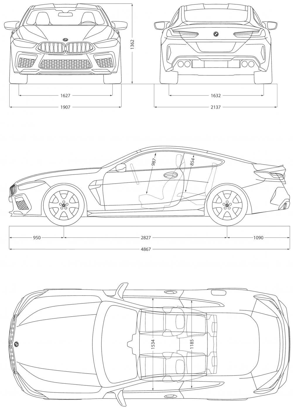 Name:  BMW_F92_M8.jpg Views: 6727 Size:  153.4 KB