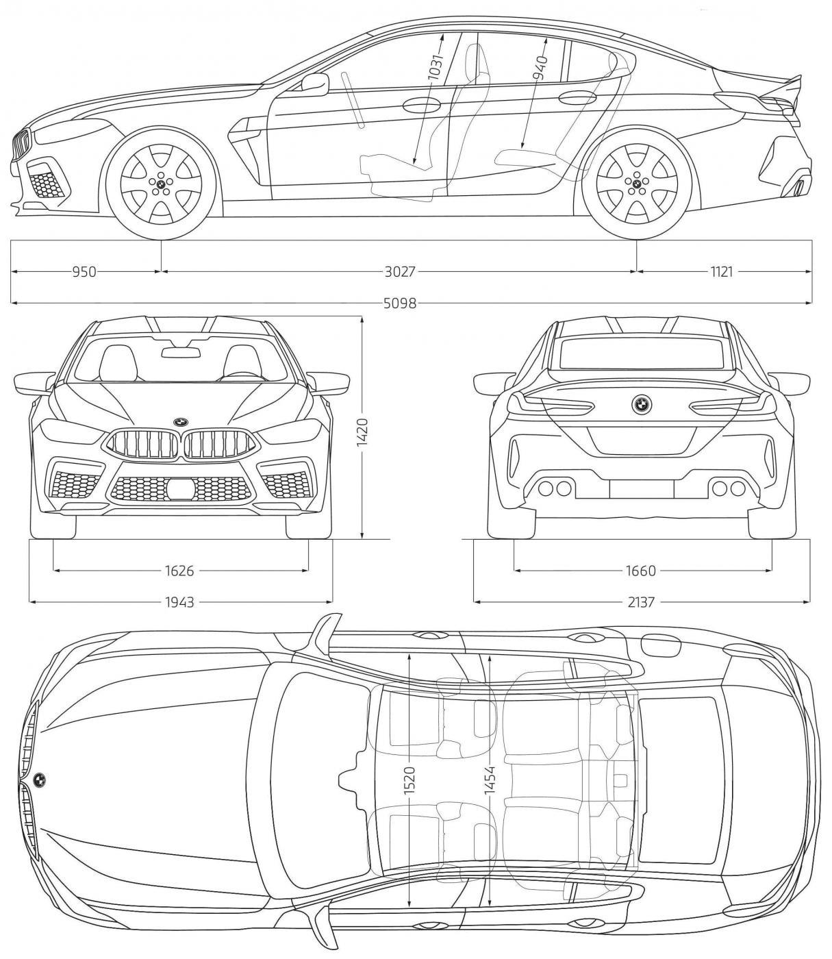 Name:  BMW_F93_M8_GC.jpg Views: 6720 Size:  211.1 KB