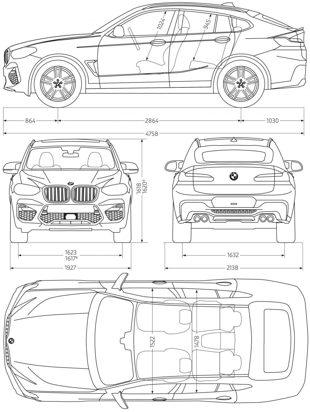Name:  BMW_F98_X4M.jpg Views: 6722 Size:  199.7 KB