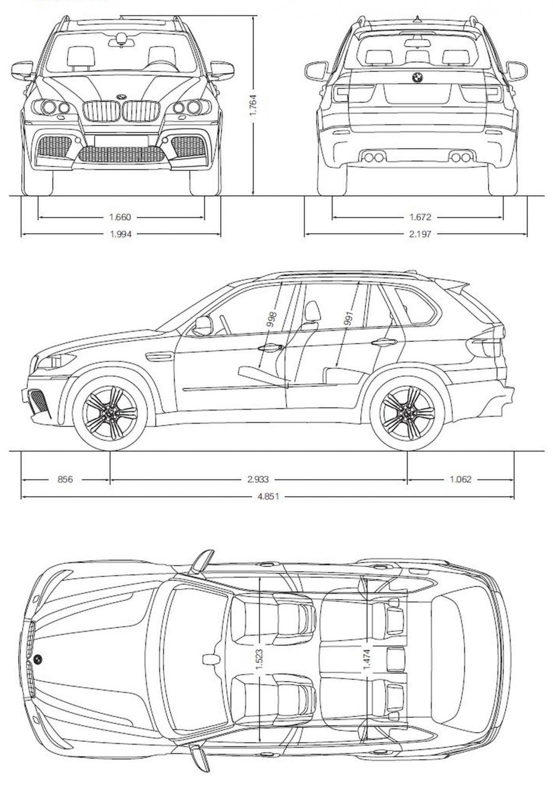 Name:  BMW_F85_X5M.jpg Views: 6698 Size:  197.6 KB