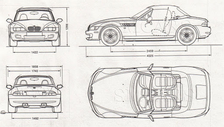 Name:  BMW_E36_7_Z3M_Roadster.jpg Views: 6631 Size:  158.6 KB