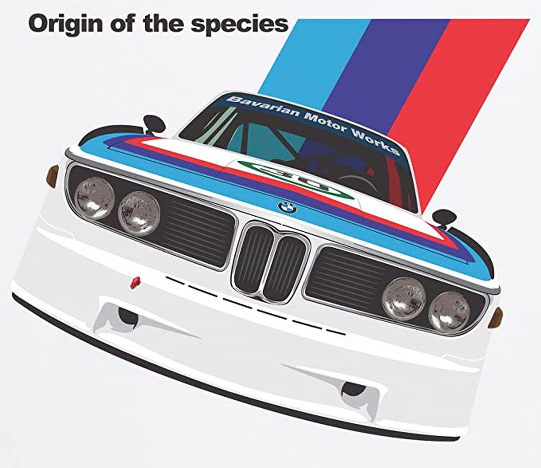 Name:  BMW_E9_3_0_CSL_Origin.jpg Views: 7350 Size:  158.2 KB