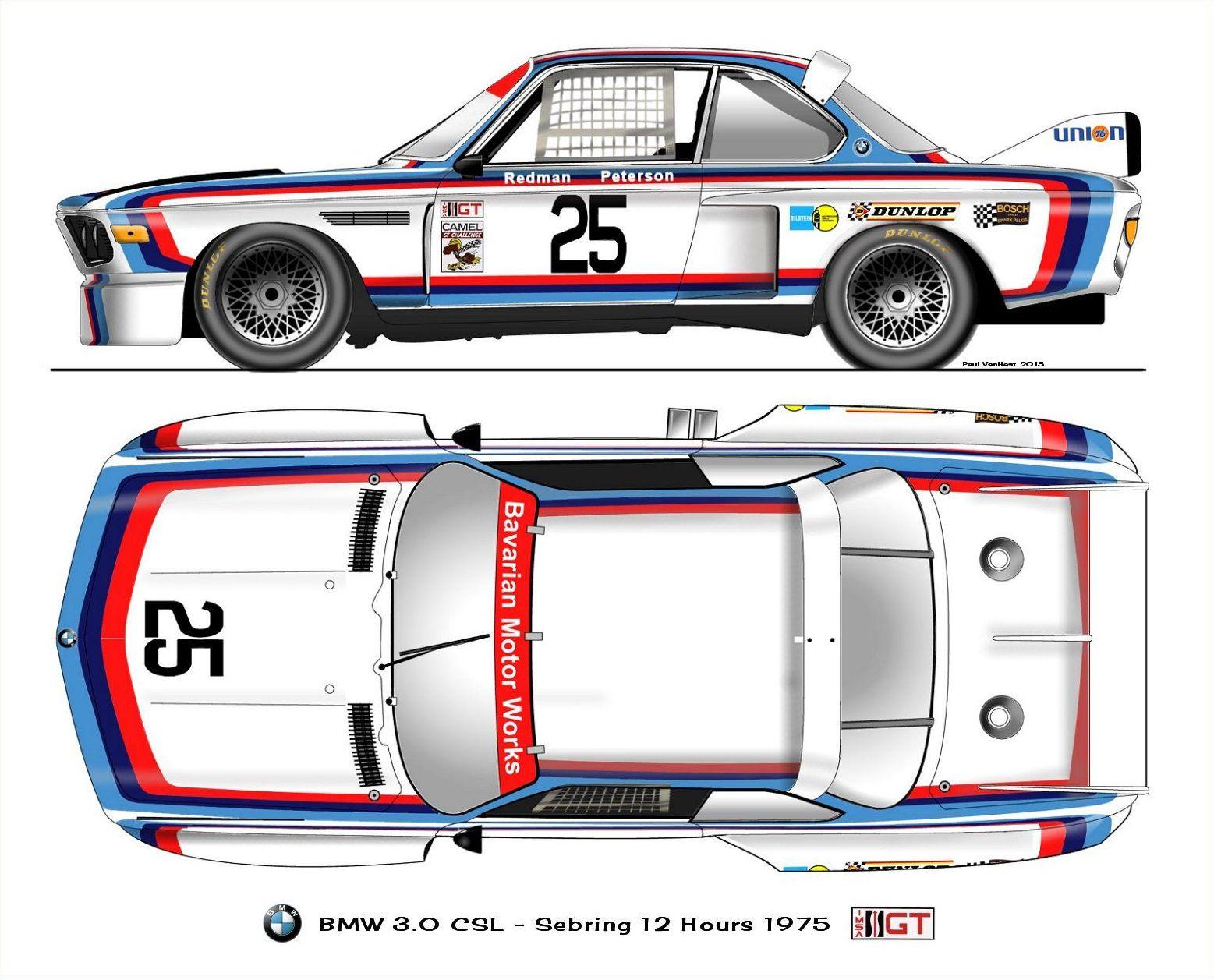 Name:  BMW_E9_3_0_CSL_1975.jpg Views: 7299 Size:  224.8 KB