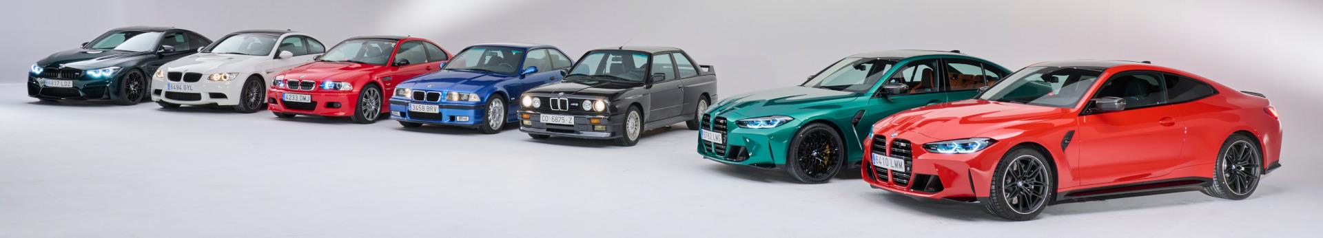 Name:  BMW-M3-M4-F82-E92-E46-E36-E30-G80-G82.jpg Views: 3211 Size:  162.3 KB