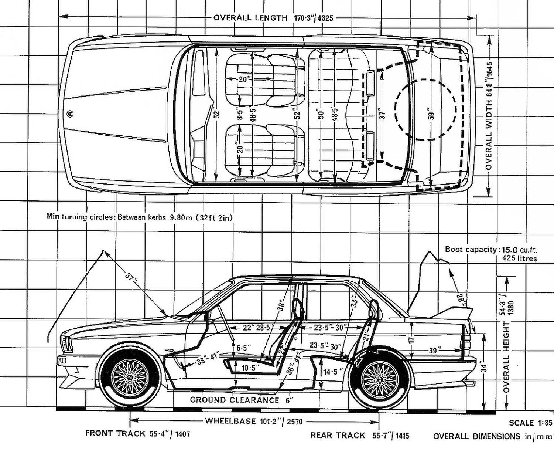 Name:  BMW_E30_M3_EVO.jpg Views: 1965 Size:  331.1 KB