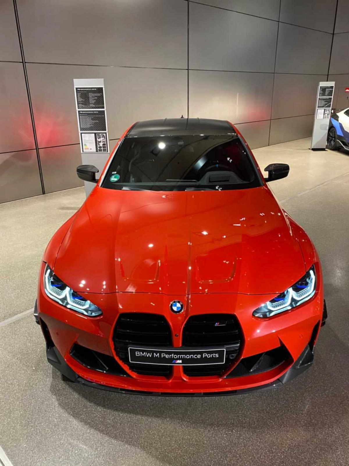 Name:  2021-bmw-m3-m-performance-parts-red-color-10.jpg Views: 18401 Size:  185.5 KB