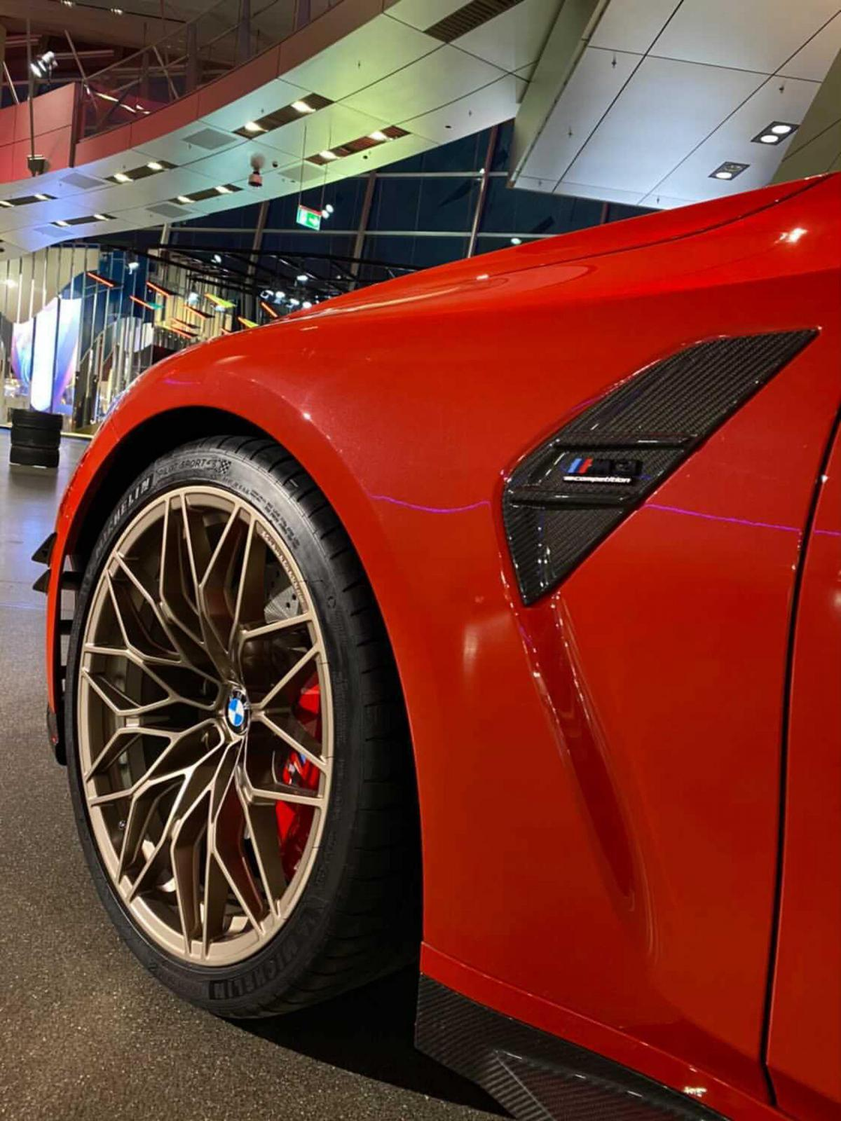 Name:  2021-bmw-m3-m-performance-parts-red-color-01.jpg Views: 18140 Size:  193.5 KB