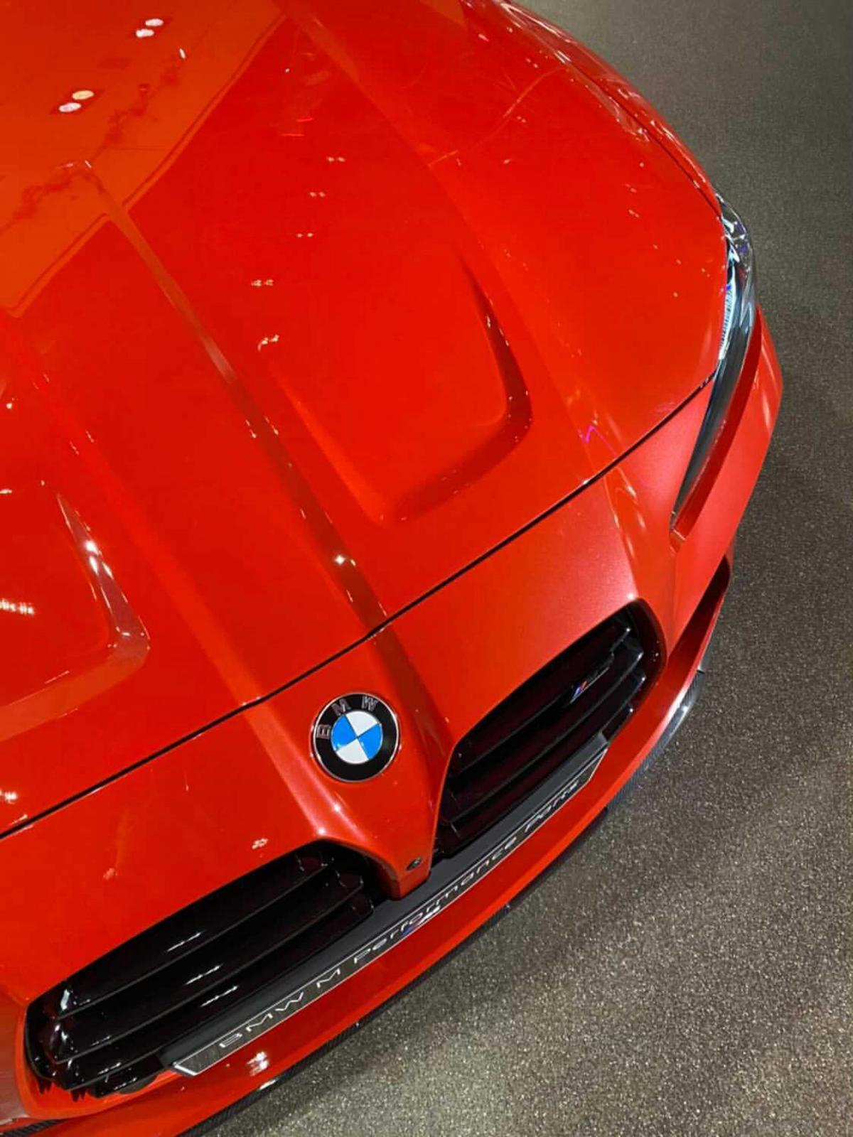 Name:  2021-bmw-m3-m-performance-parts-red-color-03.jpg Views: 18160 Size:  178.5 KB