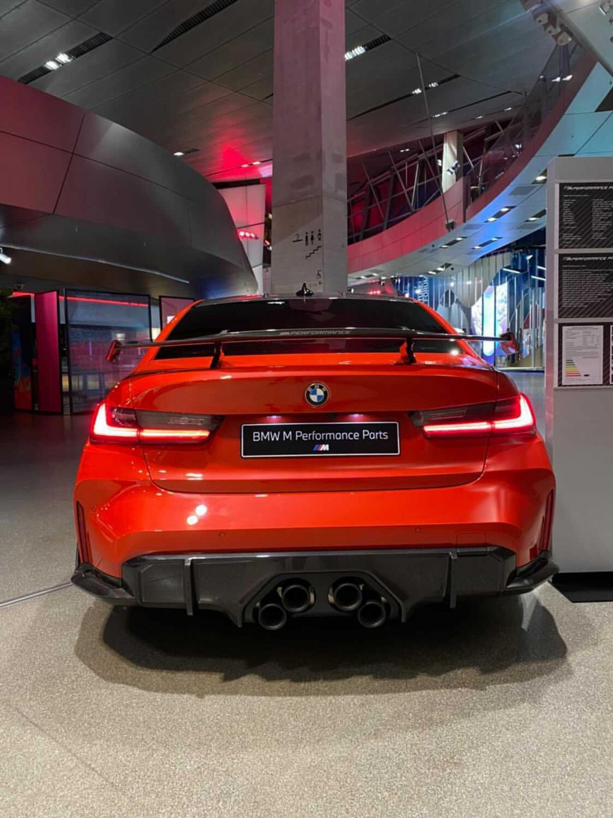 Name:  2021-bmw-m3-m-performance-parts-red-color-04.jpg Views: 18452 Size:  201.2 KB