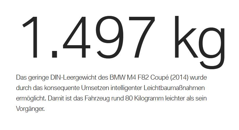 Name:  BMW_M4_17Sep20.png Views: 184 Size:  29.6 KB