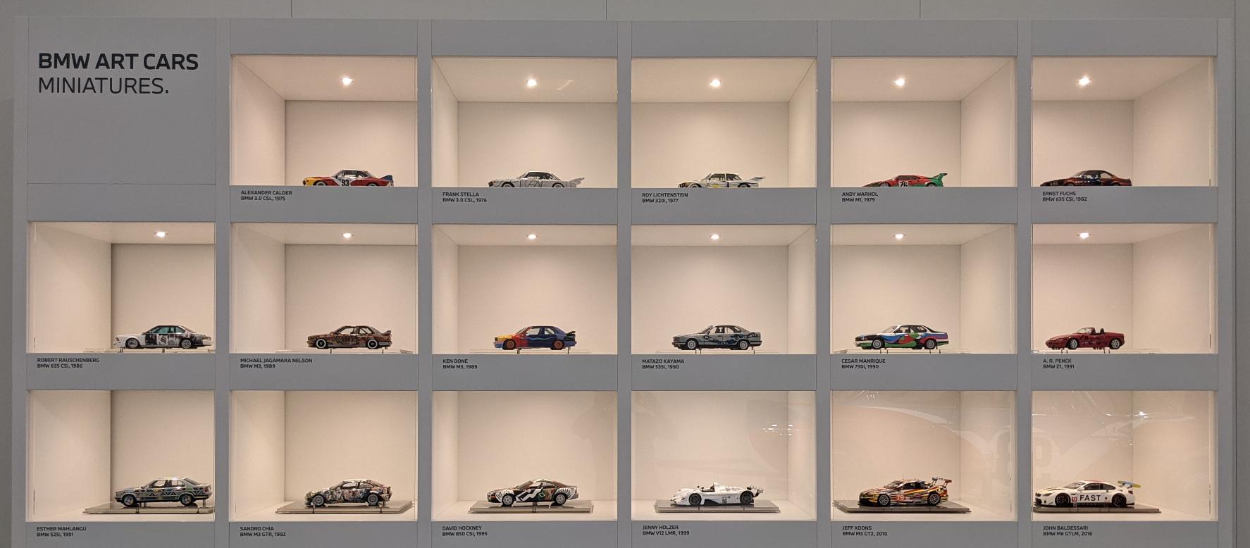 Name: Miniatures.jpg Views: 1813 Size: 322.2 KB