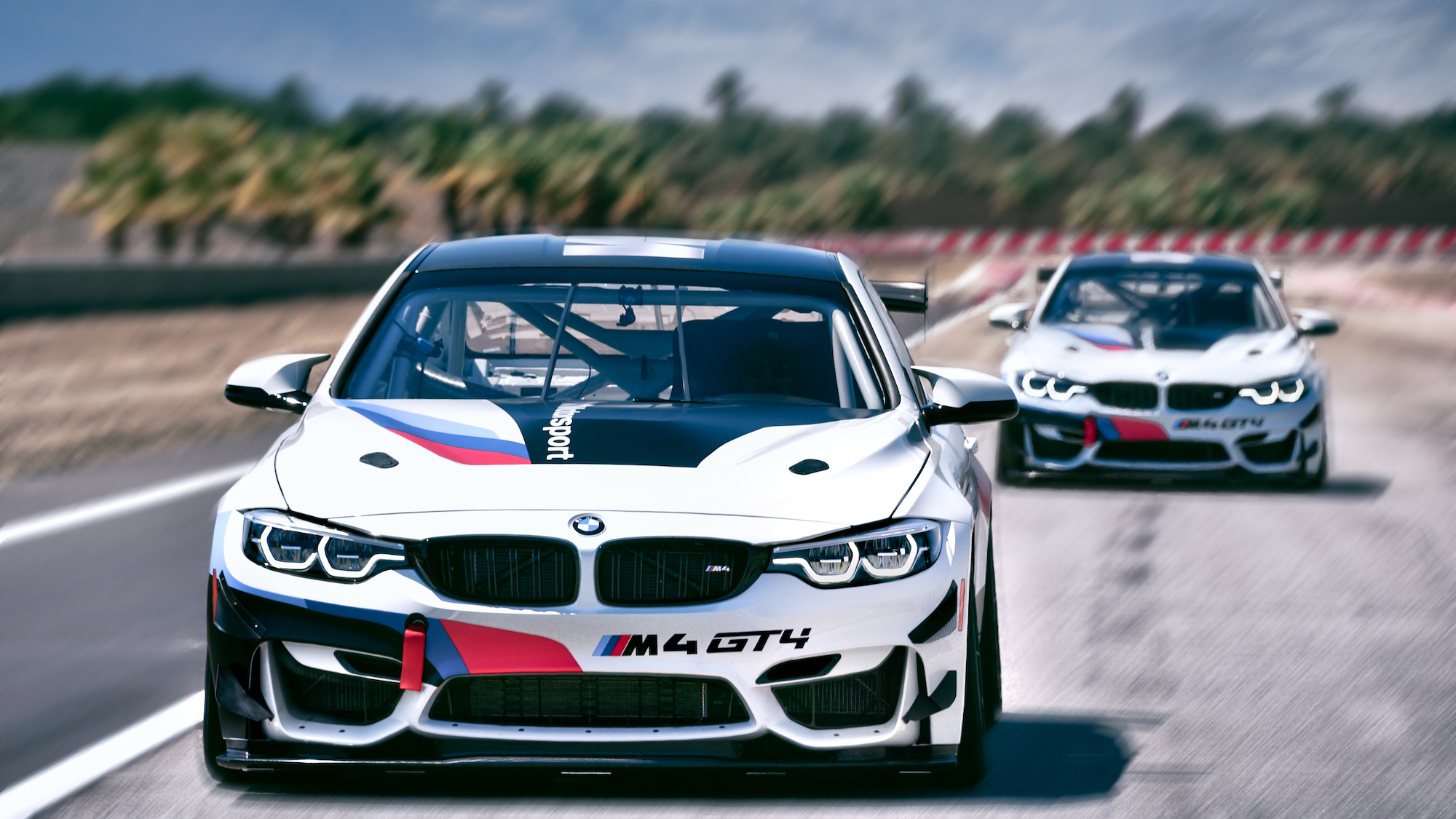 Name:  BMW_M4_GT4_Experience_Performance Center_West_4.jpg Views: 5100 Size:  1.26 MB