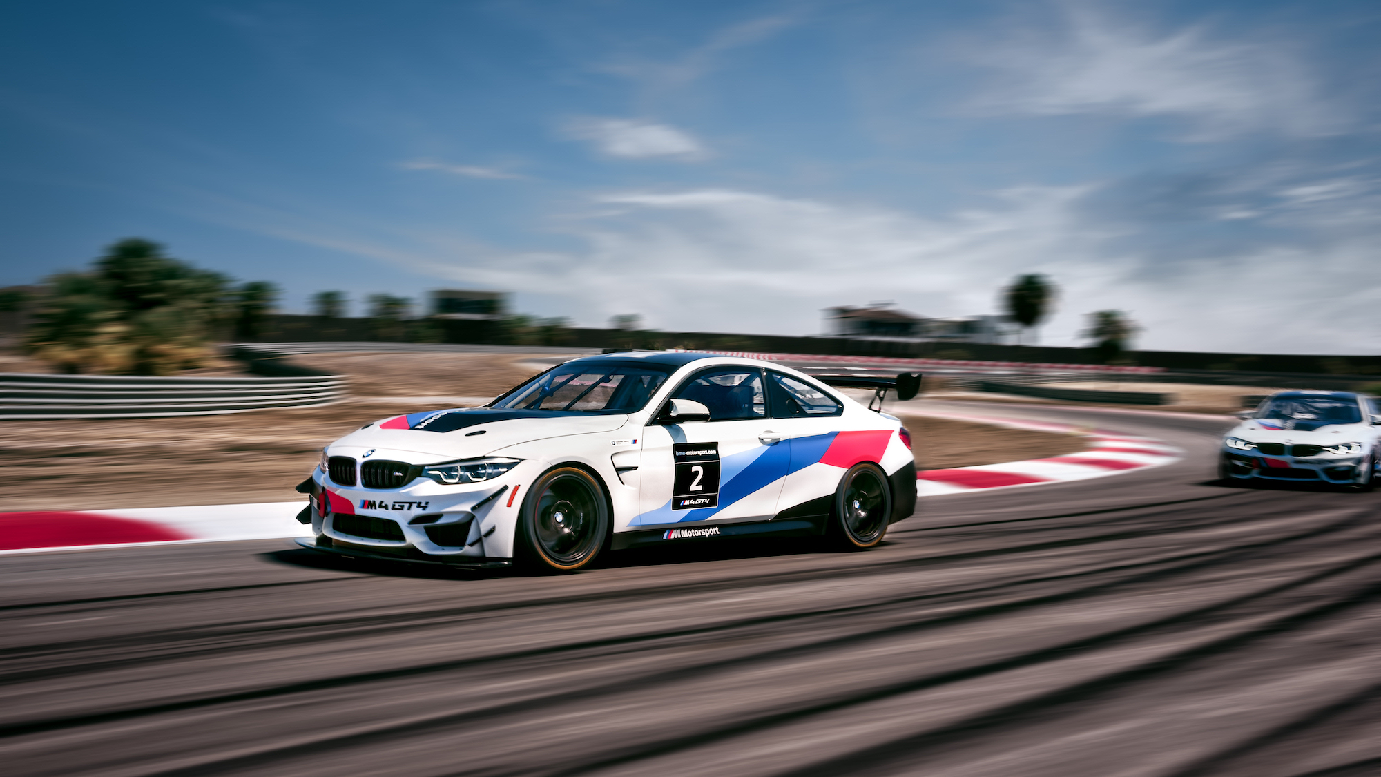 Name:  BMW_M4_GT4_Experience_Performance_Center_West_1.jpg Views: 5001 Size:  1,011.3 KB