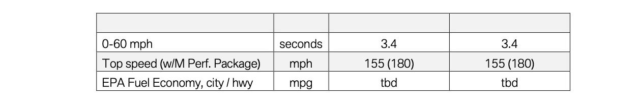 """Pavadinimas: """"Screen Shot"""" 2021-04-17, 4.56.24 PM.jpg peržiūros: 6833 Dydis: 47.5 KB"""