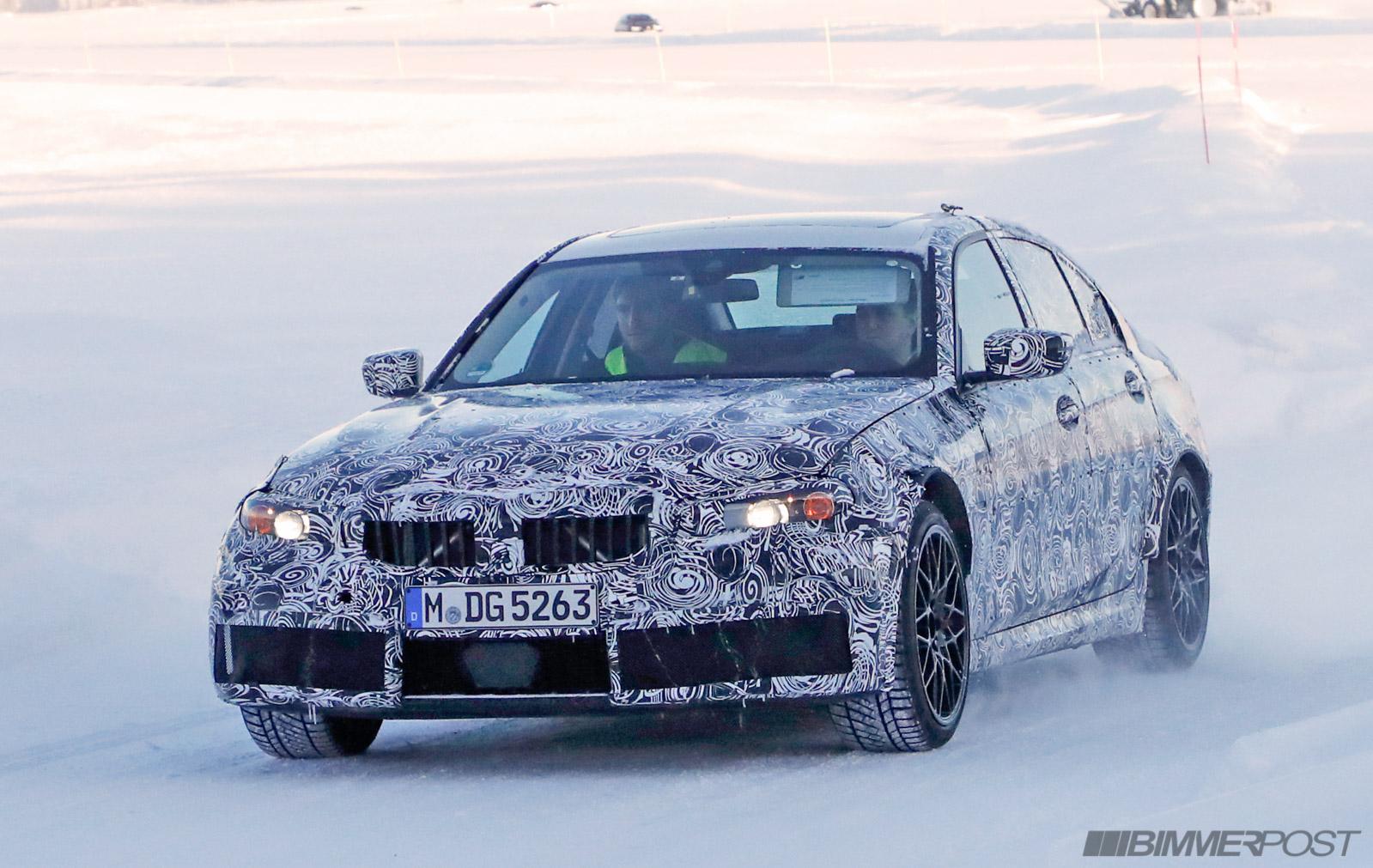 Name:  BMW M3 2.jpg Views: 353487 Size:  401.6 KB
