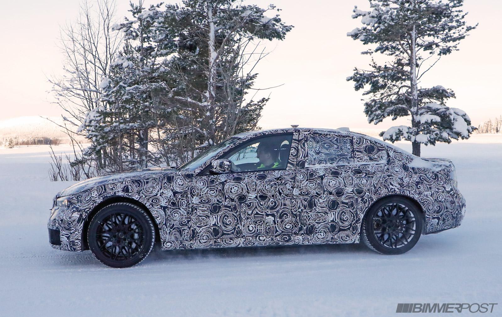 Name:  BMW M3 6.jpg Views: 339652 Size:  627.9 KB