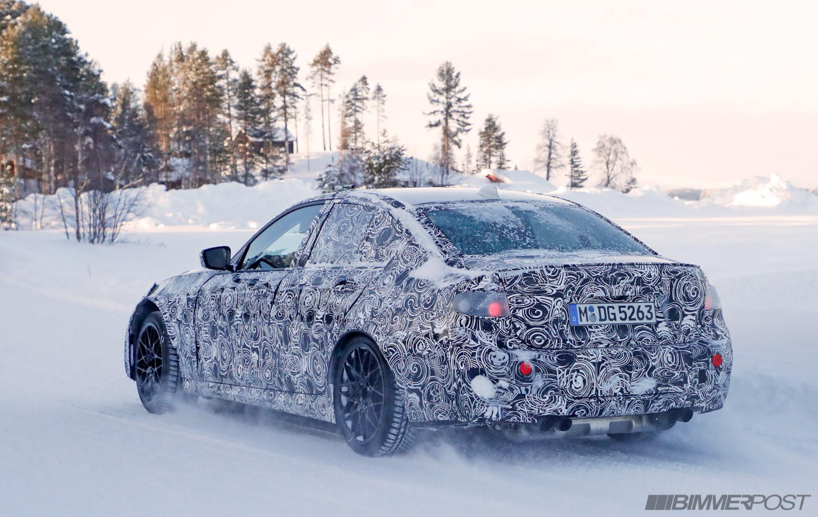 Name:  BMW M3 11.jpg Views: 332777 Size:  467.3 KB