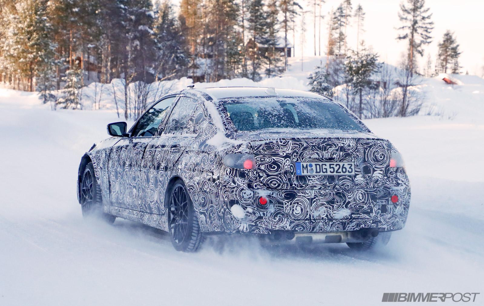 Name:  BMW M3 12.jpg Views: 332849 Size:  519.1 KB