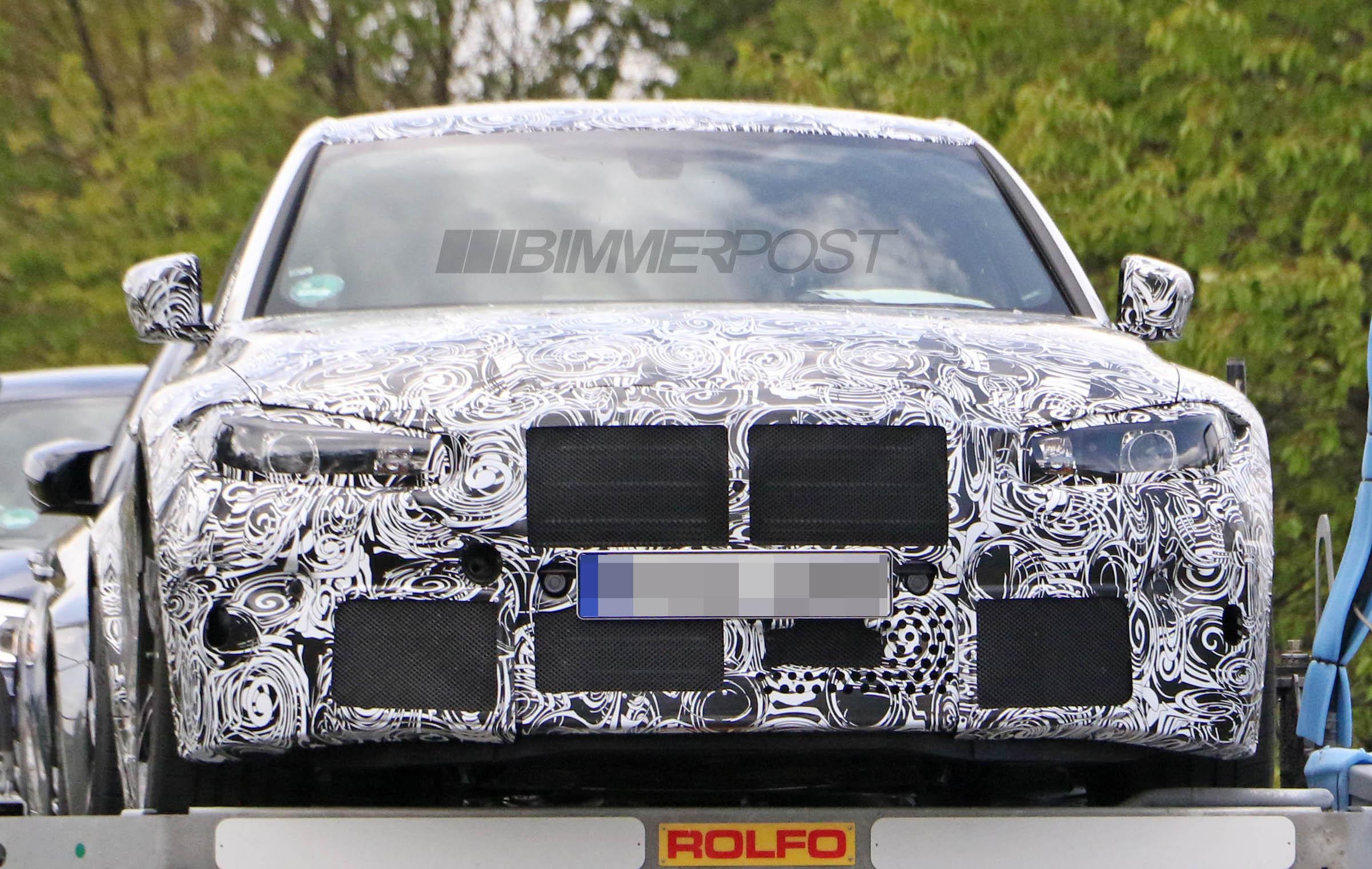 Name:  G80-BMW M3 2.jpg Views: 261094 Size:  537.6 KB