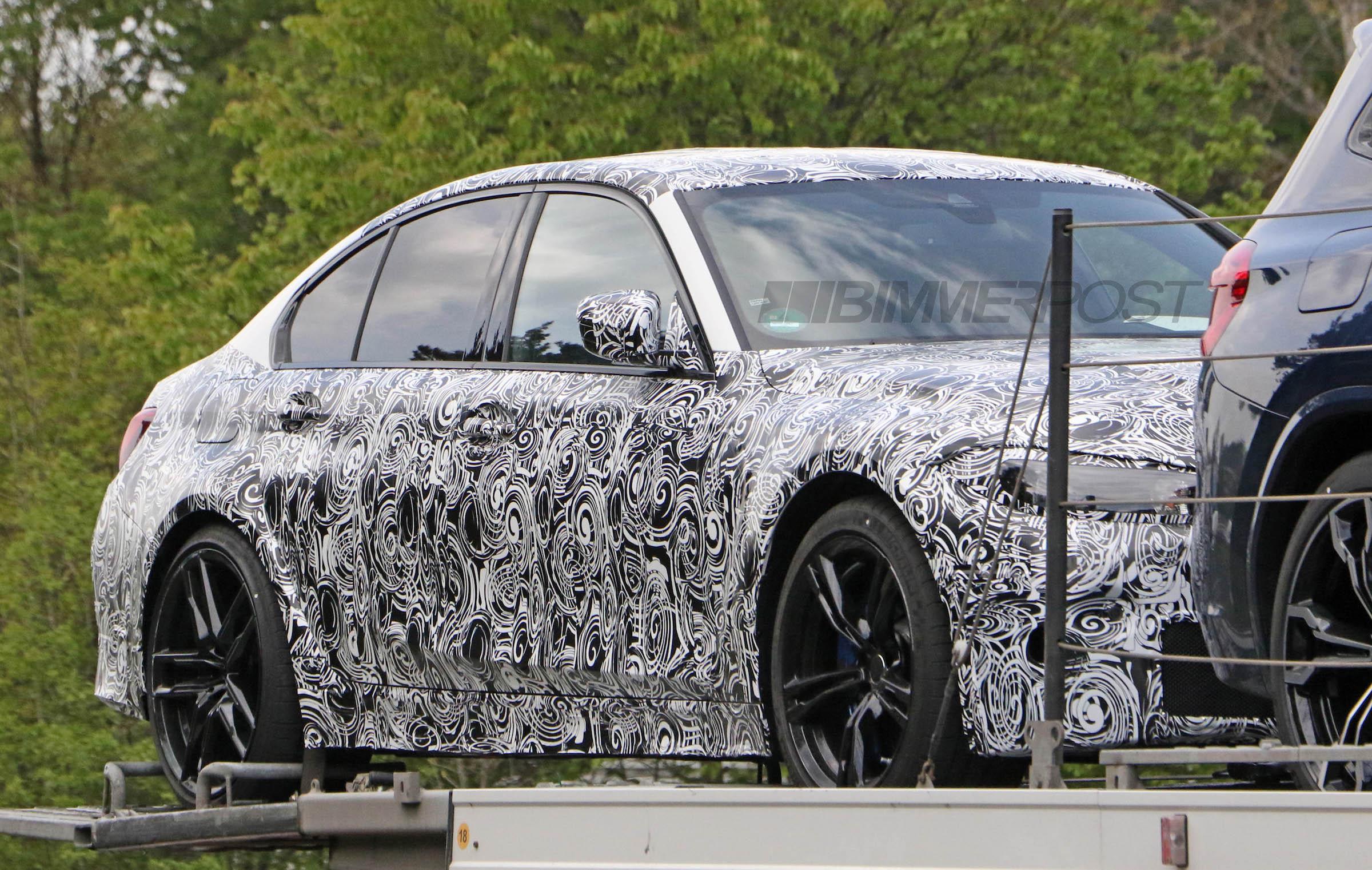 Name:  G80-BMW M3 6.jpg Views: 250115 Size:  707.8 KB