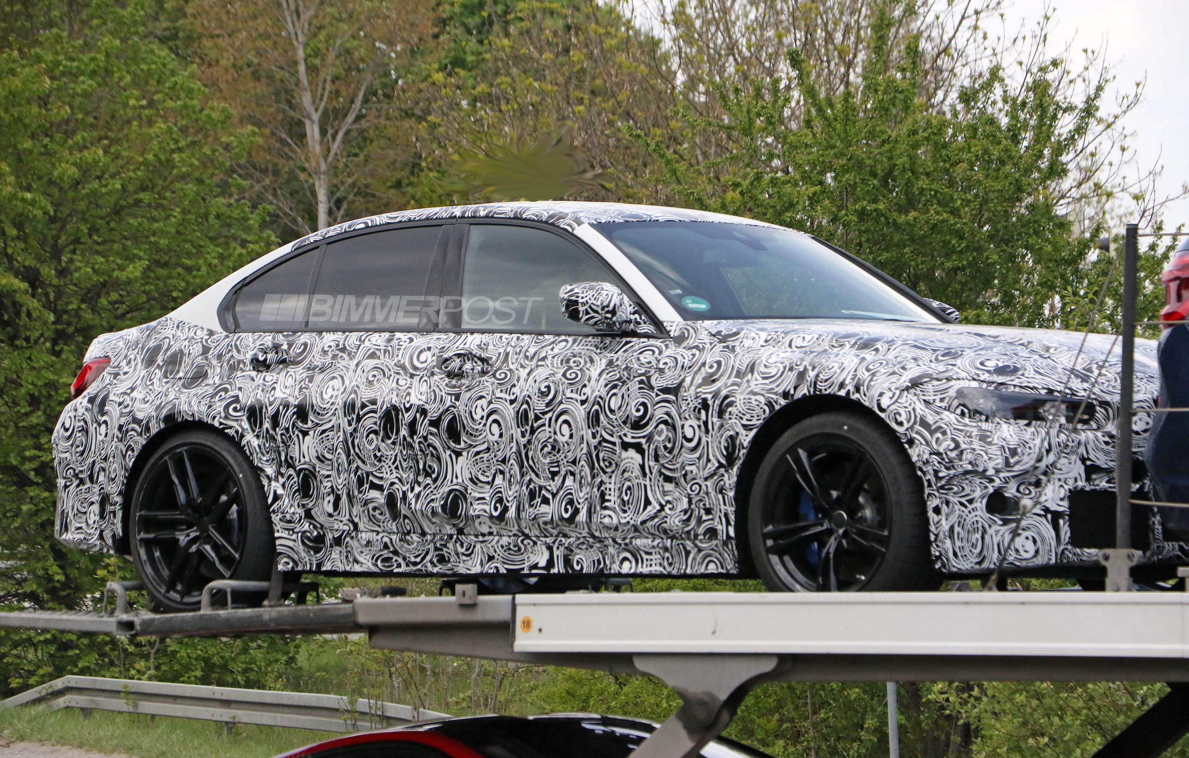 Name:  G80-BMW M3 7.jpg Views: 249567 Size:  942.8 KB