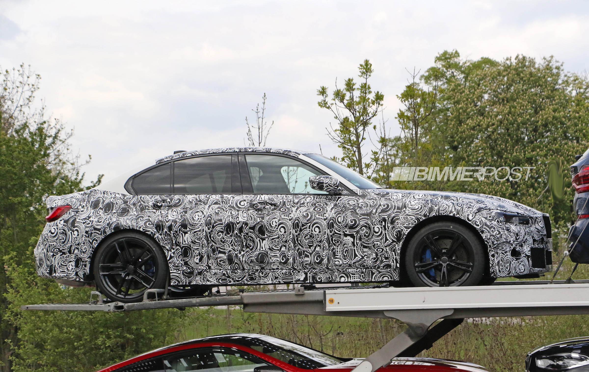Name:  G80-BMW M3 8.jpg Views: 247578 Size:  712.4 KB