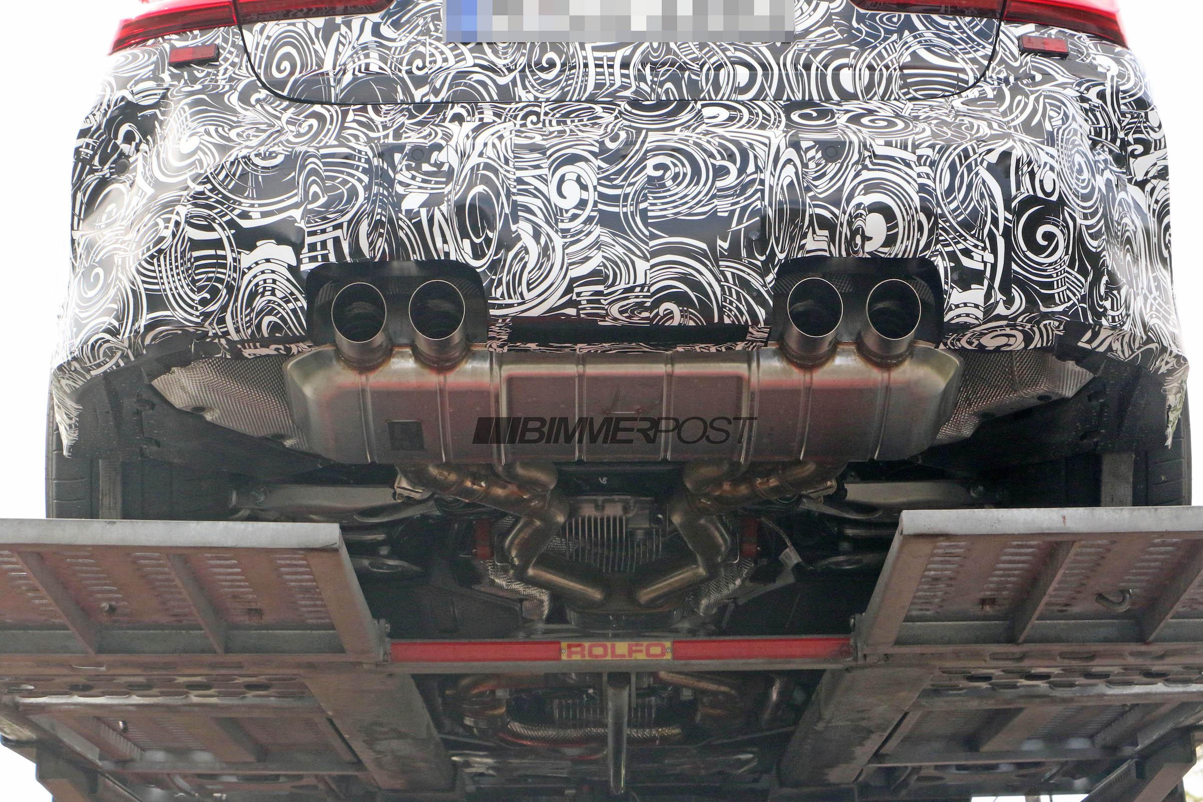 Name:  G80-BMW M3 18.jpg Views: 237977 Size:  975.8 KB