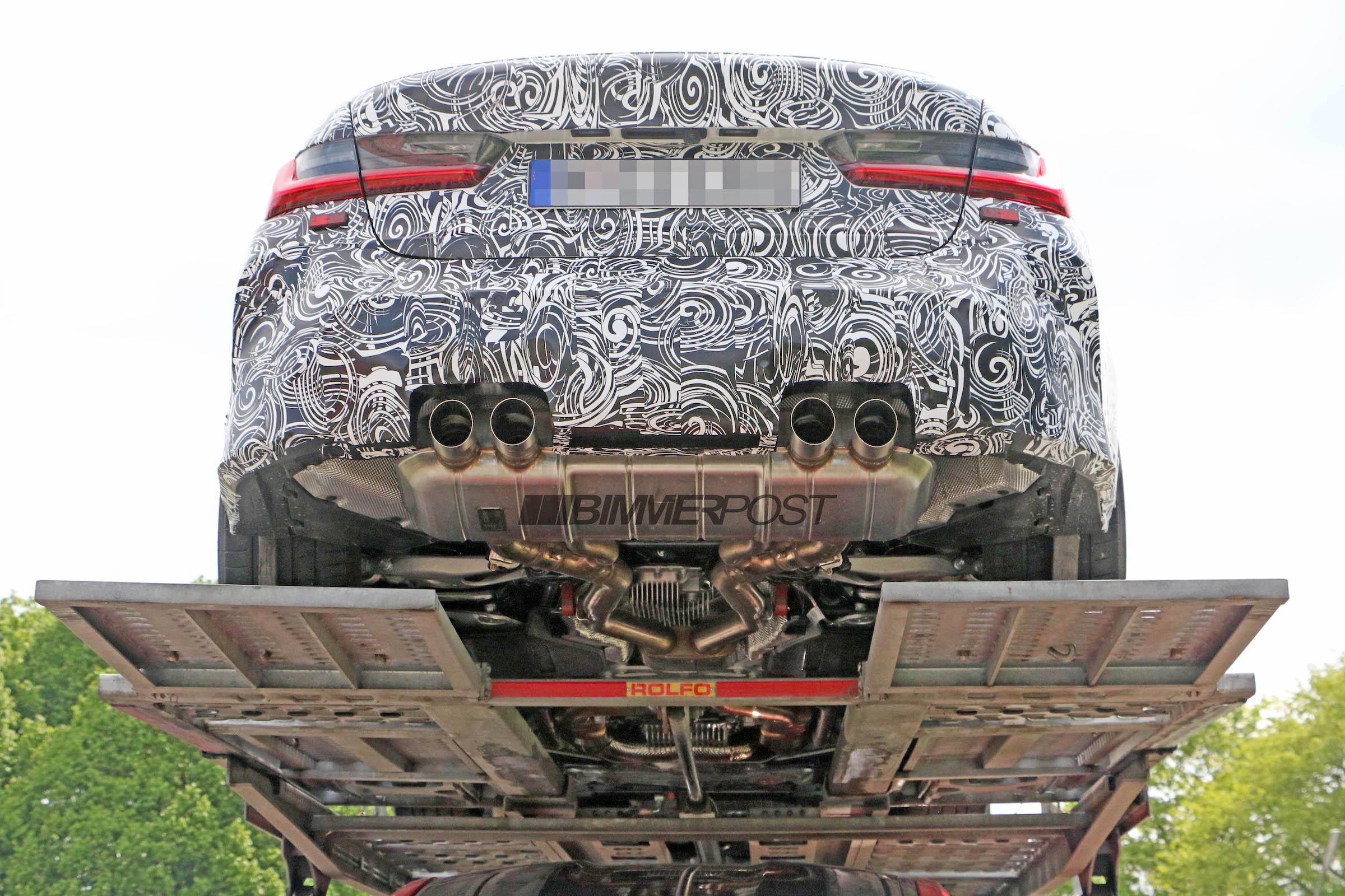 Name:  G80-BMW M3 19.jpg Views: 236909 Size:  725.9 KB