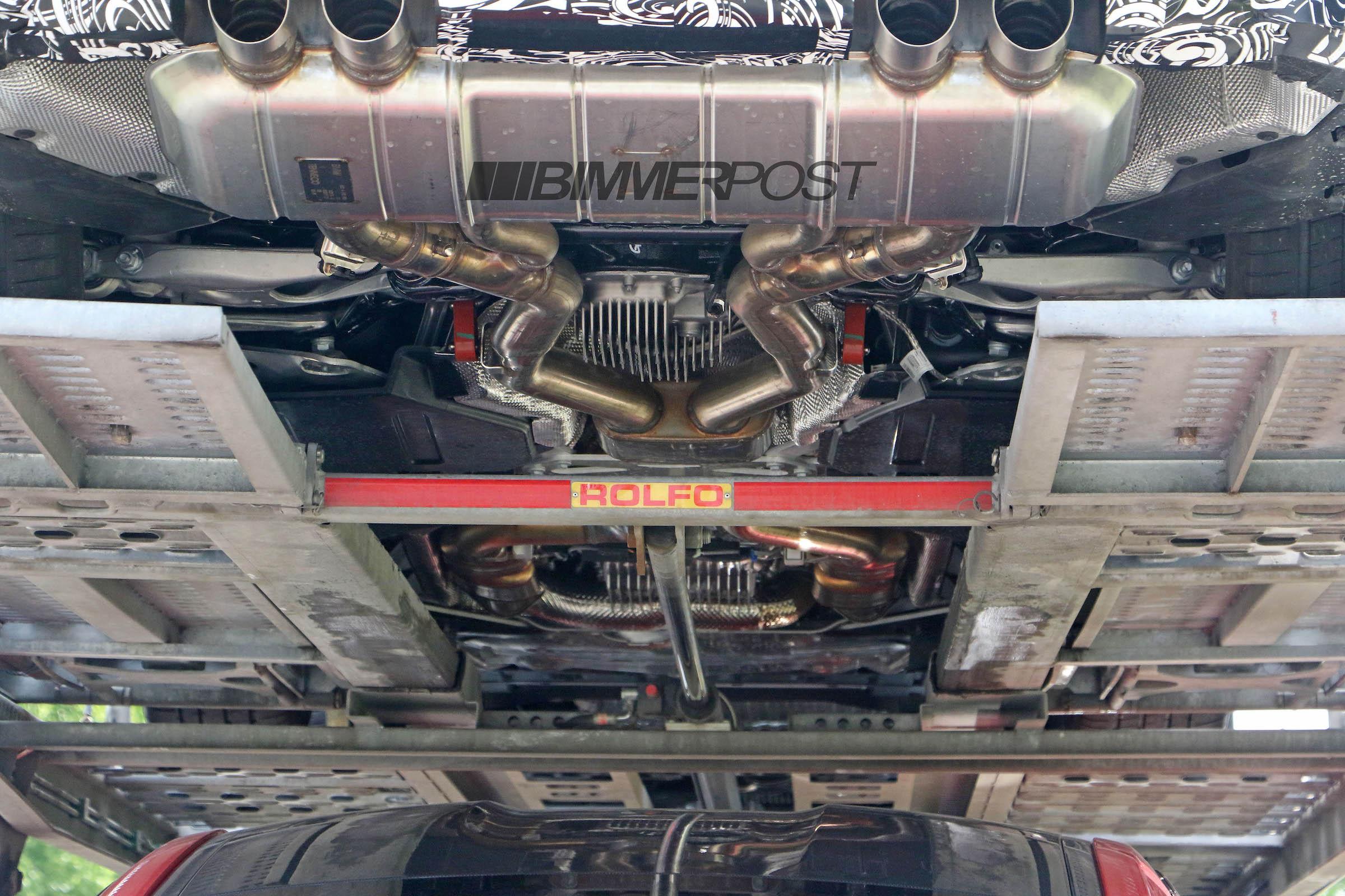Name:  G80-BMW M3 20.jpg Views: 235055 Size:  729.3 KB