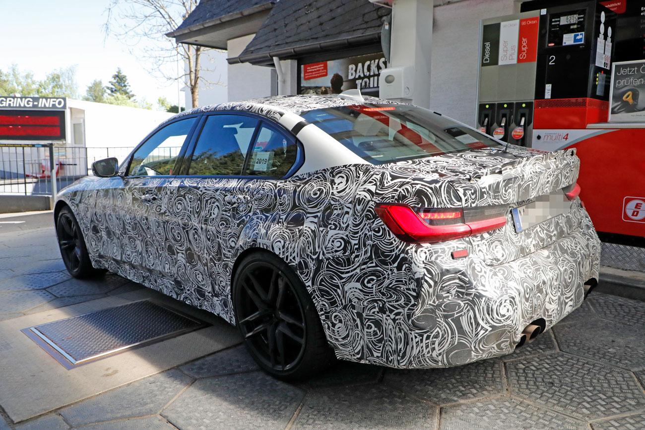 Name:  May BMW M3 10.jpg Views: 244663 Size:  379.6 KB