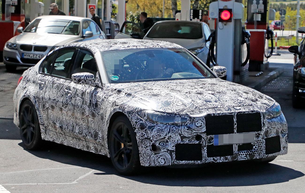 Name:  May BMW M3 13.jpg Views: 243080 Size:  347.6 KB