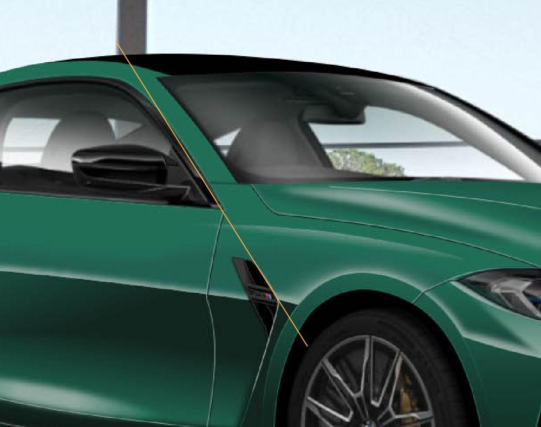 Name:  BMW 2021 IOMG bimmerang.JPG Views: 15069 Size:  85.3 KB