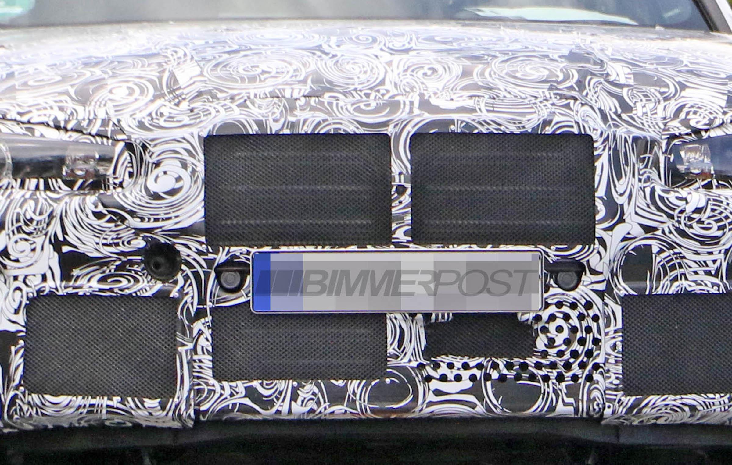 Name:  G80-BMW M3 3.jpg Views: 129851 Size:  500.0 KB