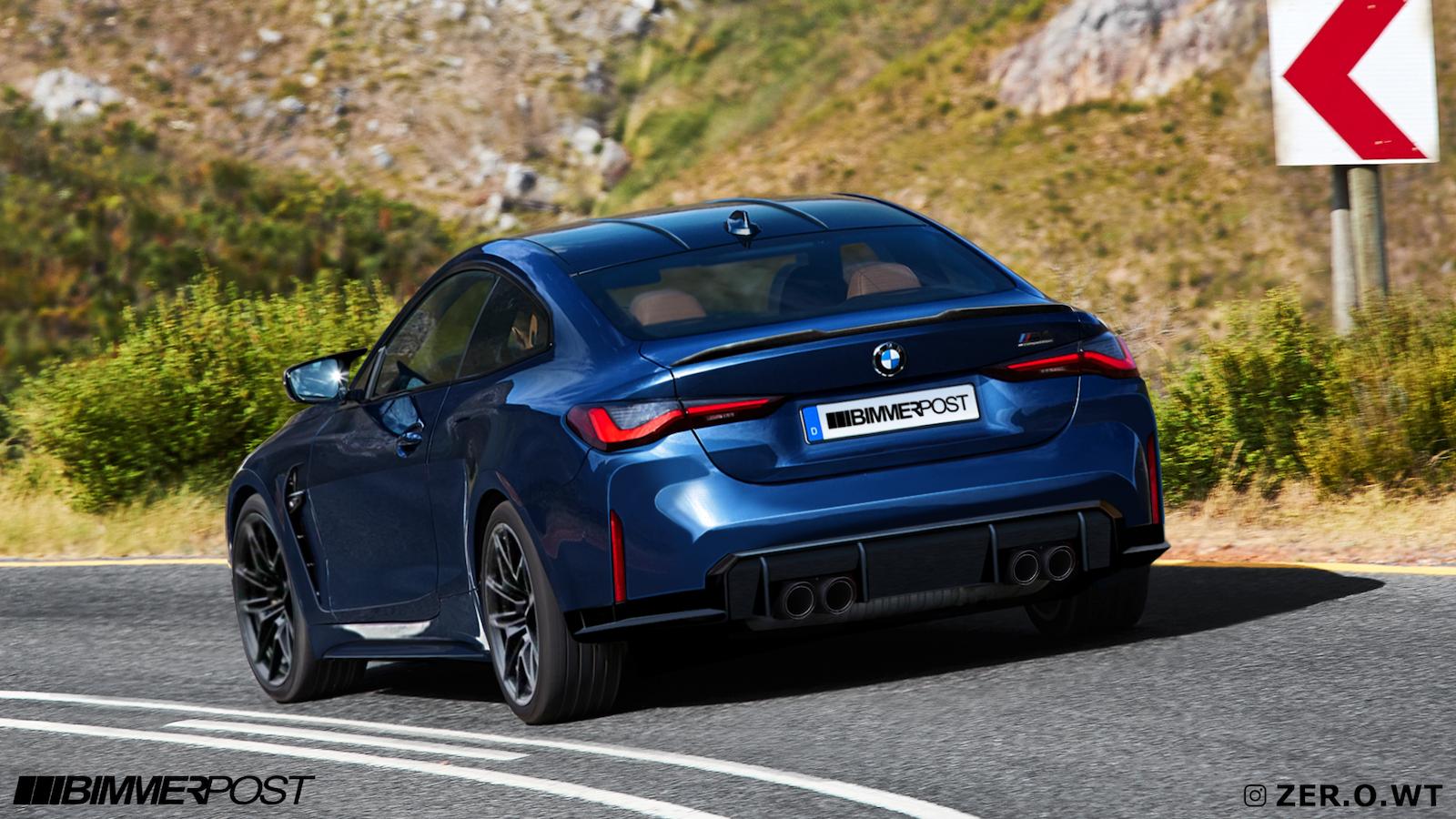 Name:  BMW G82 M4 Competition Tanzanite Blue.png Views: 23358 Size:  2.68 MB