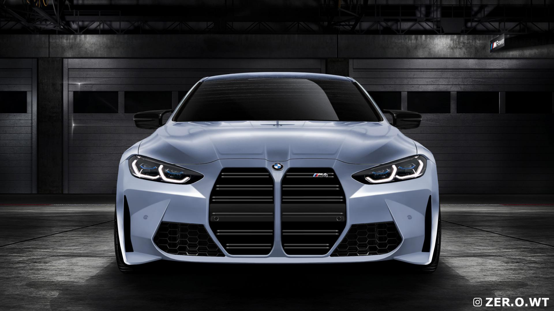 Name:  2021-G82 M4 Rendering Front.jpg