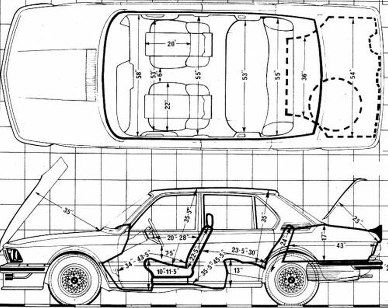 Name:  BMW_E12_M535i.jpg Views: 150 Size:  219.0 KB