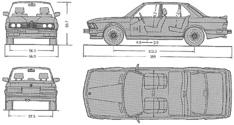 Name:  BMW_E28_M5.jpg Views: 150 Size:  144.4 KB