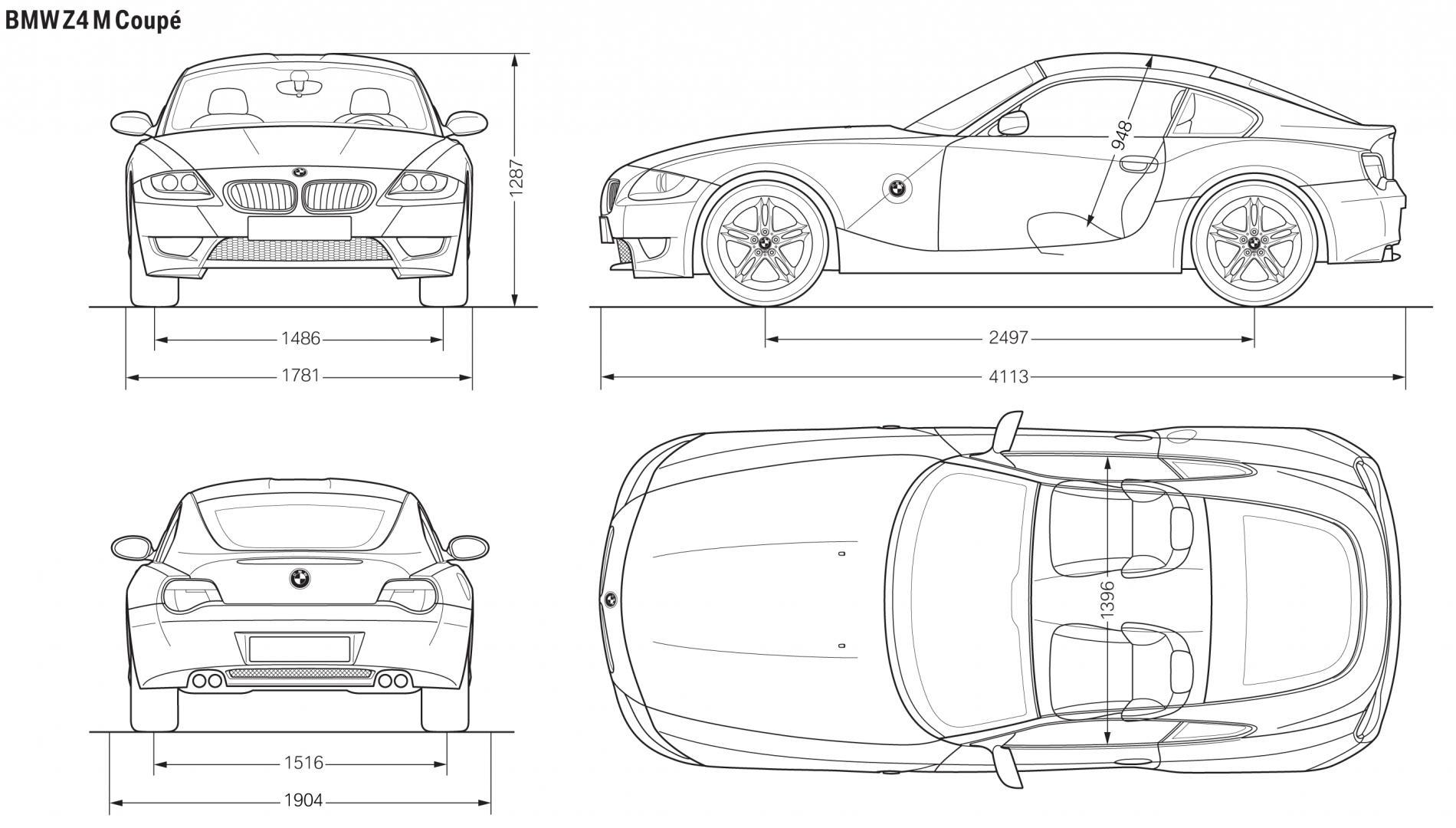 Name:  BMW_E86_Z4M_Coup