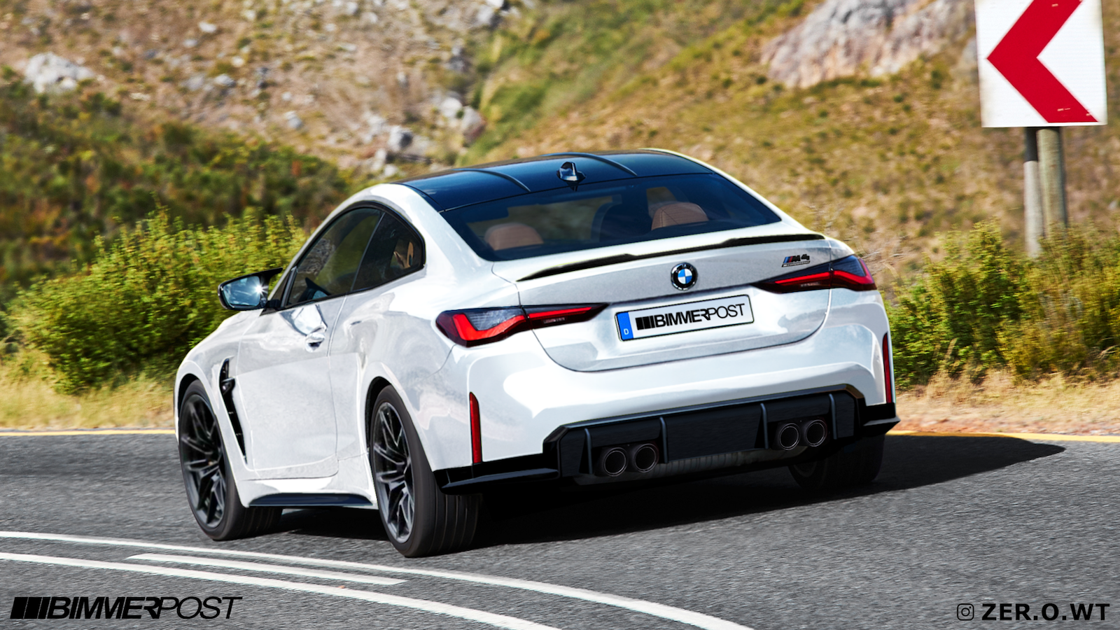 Name:  BMW G82 M4 Competition Alpine White.png Views: 25013 Size:  2.65 MB