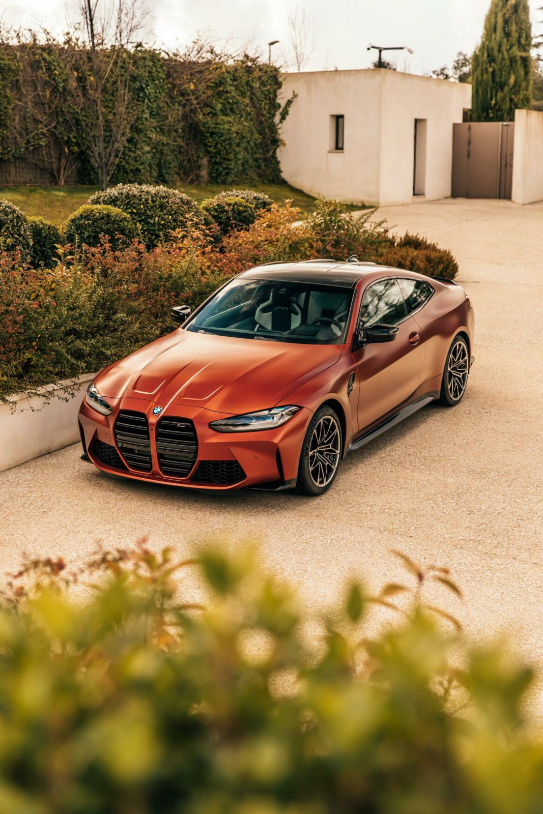 Name:  frozen-orange-g82-m4-coupe1.jpg Views: 12556 Size:  251.2 KB
