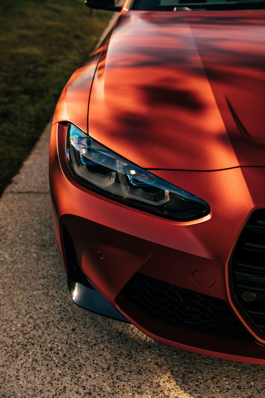 Name:  frozen-orange-g82-m4-coupe4.jpg Views: 12416 Size:  166.3 KB