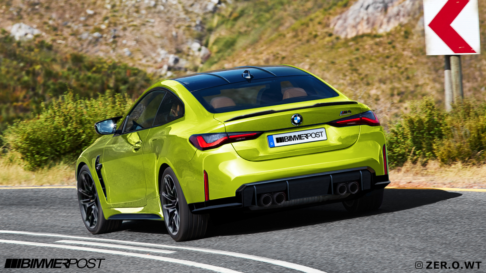 Name:  BMW G82 M4 Competition Sao Paolo Yellow.png Views: 26109 Size:  2.70 MB