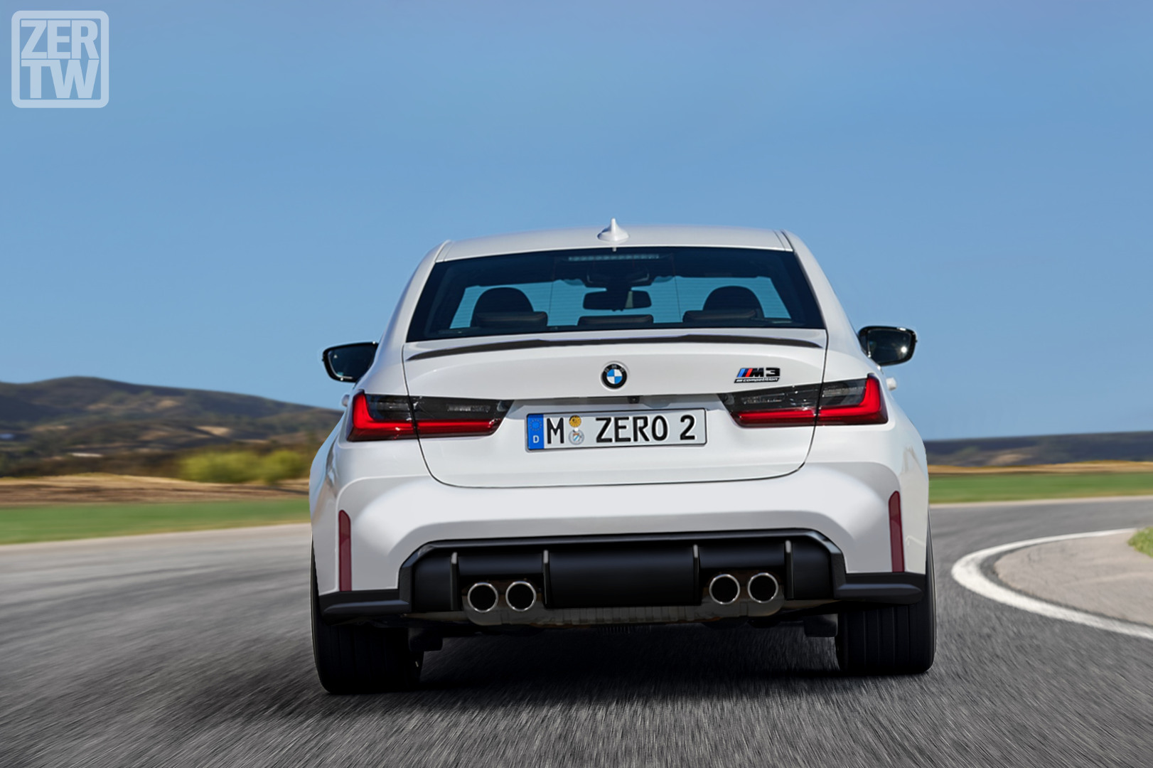 Name:  2021-BMW-M3-Competition-G80-Rendering-zer-o-wt.jpg Views: 30083 Size:  253.0 KB