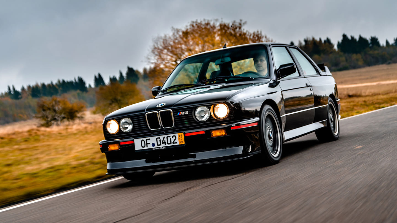 Name:  BMW_M3.jpg Views: 2560 Size:  166.1 KB