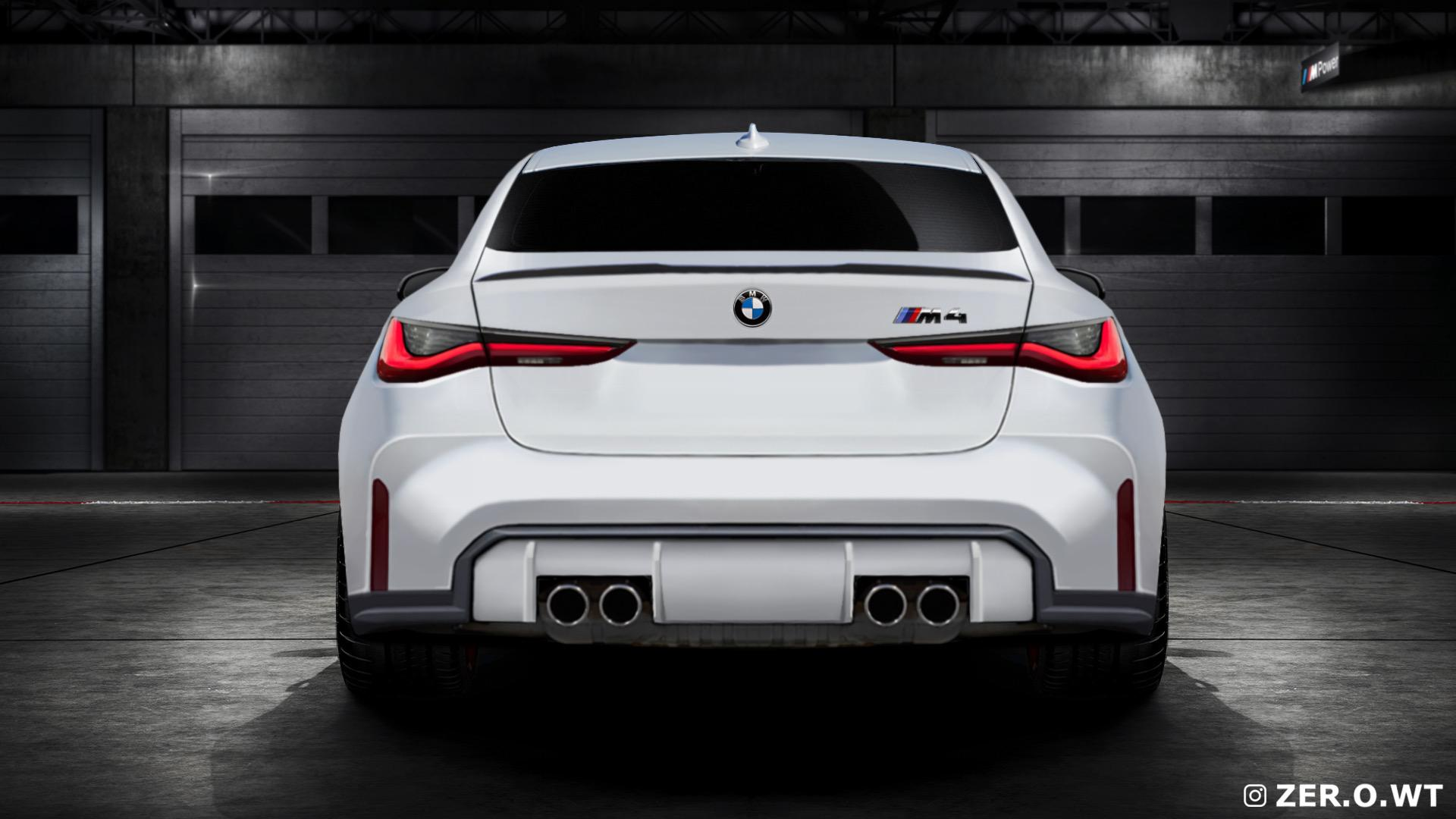 Name:  2021-G82 M4 Rendering rear.jpg