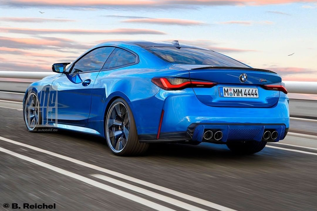 Name:  G82 M4 Coupe Blue 1.jpg