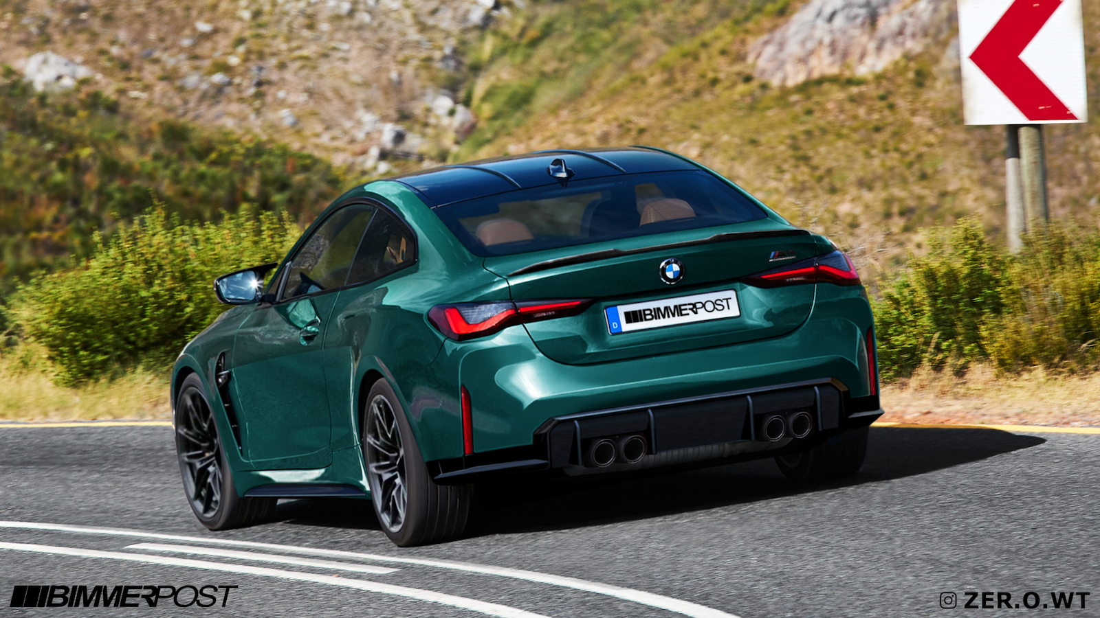 Name:  BMW G82 M4 Competition Isle of Man Green.png Views: 27739 Size:  2.68 MB